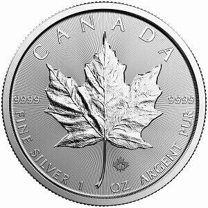 Silber_MapleLeaf_1oz